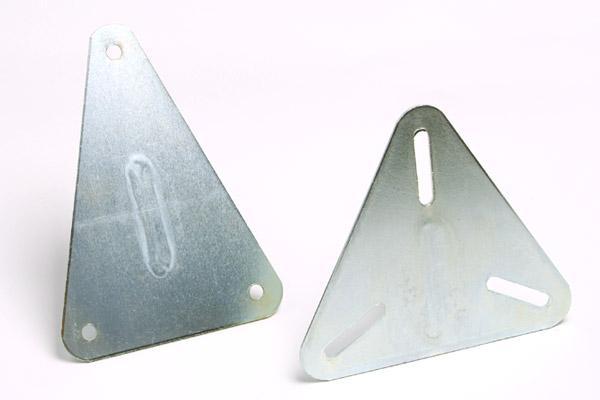 三角取付台(2型・N型)